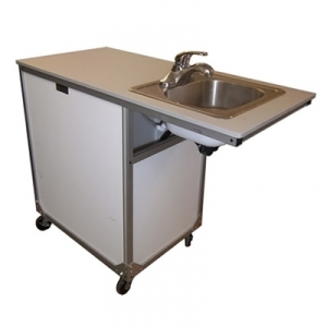 Sale! Monsam Portable Sink ...